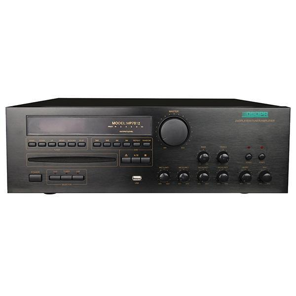 mp7812-2-zones all-in-one-amplifier-with-mp3-tuner-cd-dvd-1.jpg