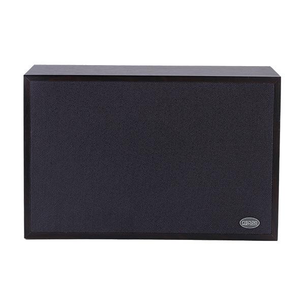 Buy Cheap Beaver Board Wall Mount Speaker, Best Speaker For Sale