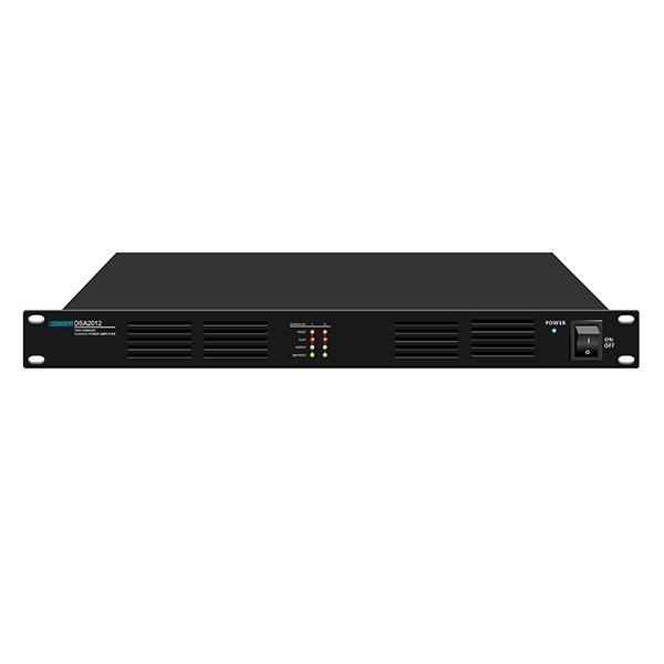 Buy Cheap Two Channel Power Amplifier, Best Power Amplifier