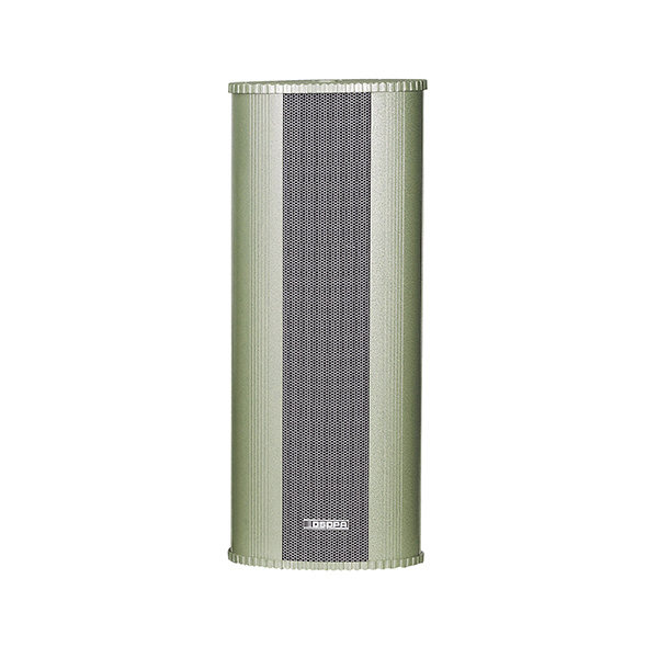 dsp488-waterproof-column-speaker.jpg