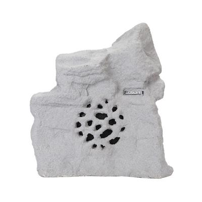 DSP640  Landscape Waterproof Rock Speaker
