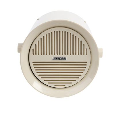 DSP207   Wall Mounted Speaker System