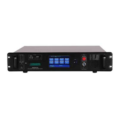 MAG3210 Smart Public Address System Host