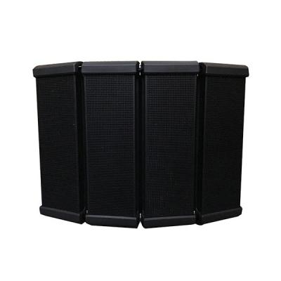 Array Speaker