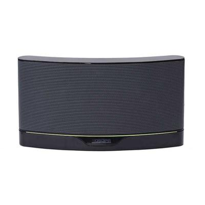 DSP818 Wi-Fi and Bluetooth Stereo Speaker