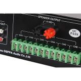 mp610p-6-zones-mixer-amplifier-4.jpg