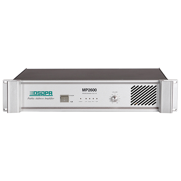 mp2600-mp99-series-power-amplifier-1.jpg
