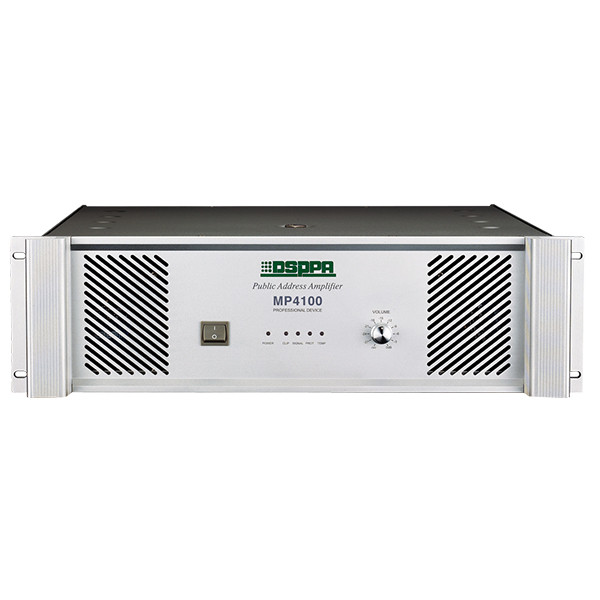 mp4100-mp99-series-power-amplifier.jpg