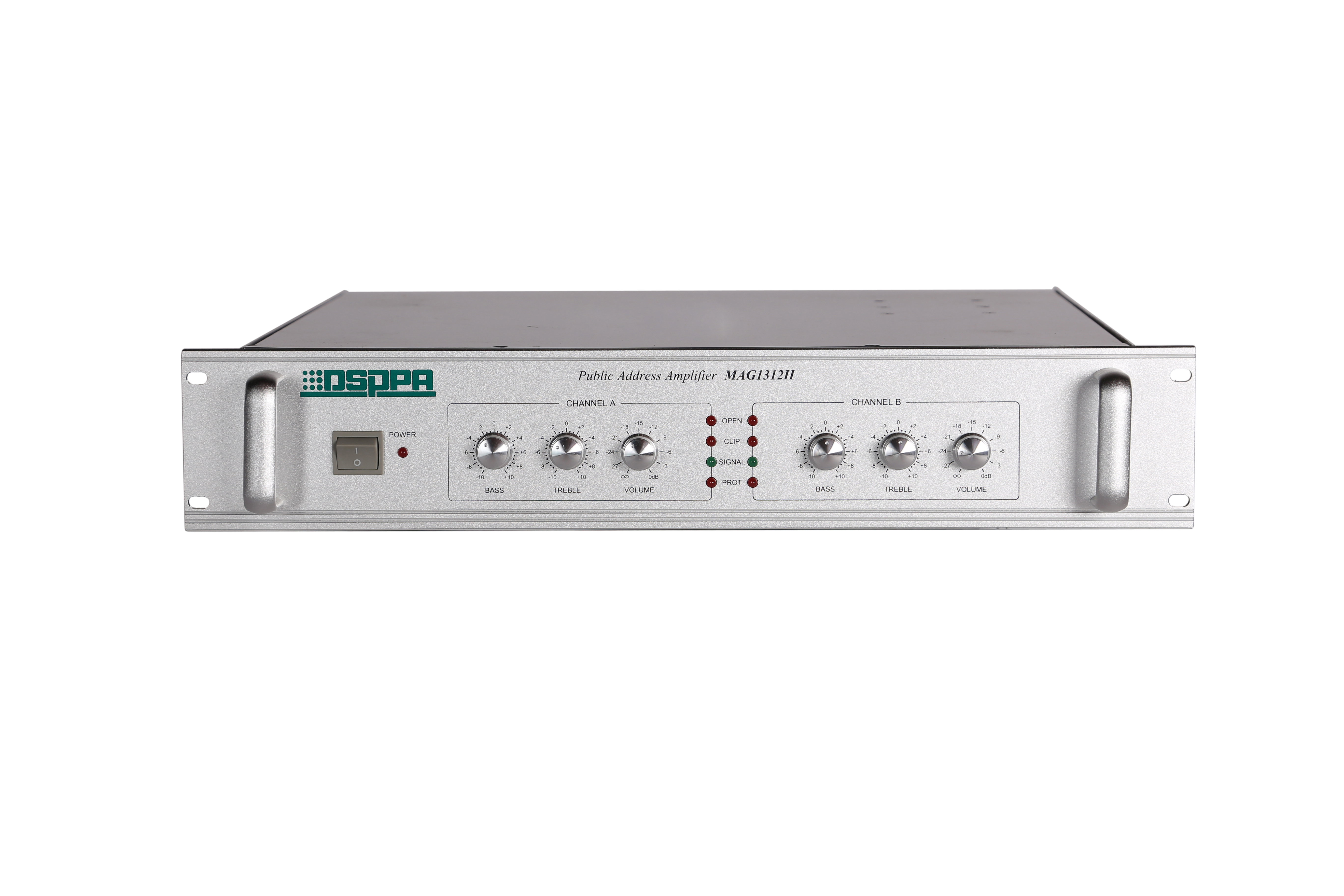 mag1312ii-dual-channel-amplifier-1.jpg