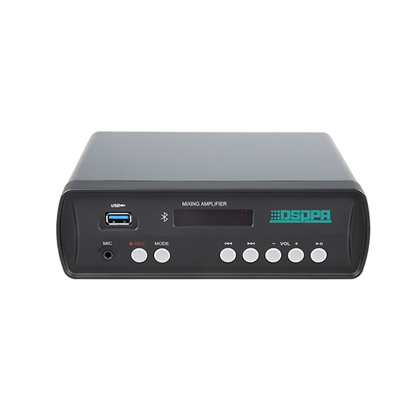 mini60-mini-stereo-bluetooth-amplifier-1.jpg