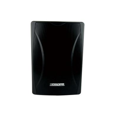 DT4100E Dante Network Wall Mount Speaker
