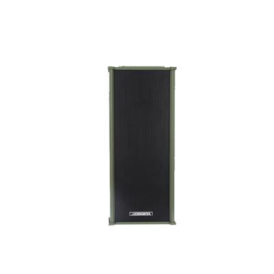DSP205R Waterproof Active Column Speaker