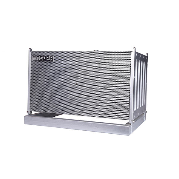 la1511b-mini-array-speaker-4.jpg