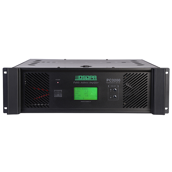 pc3200-pc10-series-power-amplifier-1.jpg