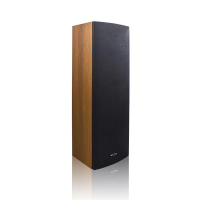 DSP203II    Indoor Column Speaker
