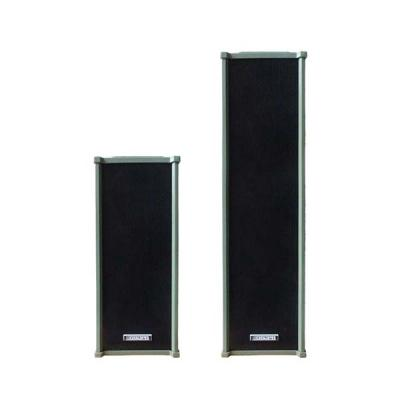 DSP405N Network Waterproof Column Speaker