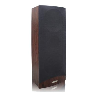 DSP224N IP Network Wall Mount Speaker