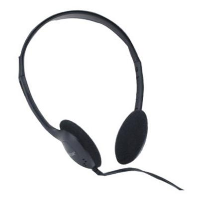 D6328 Headset with two headphone