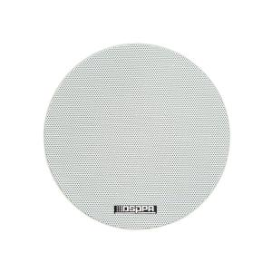 DSP5011 6W Narrow Edge Ceiling Speaker