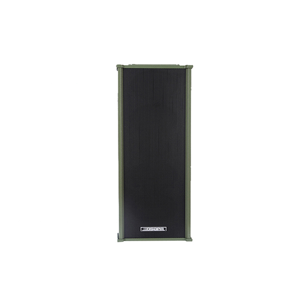 DSP205   Outdoor Waterproof Column Speaker