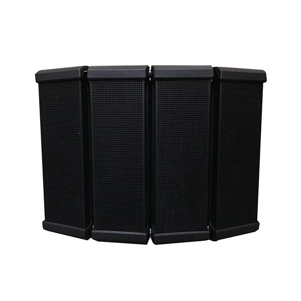 Cheap Waterproof Array Speaker For Sale, Buy Best Flat