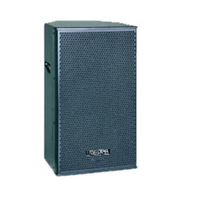 D6563 8'' 150W Professional Two Way Cabinet speaker
