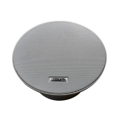 DSP602BT Bluetooth Ceiling Speaker