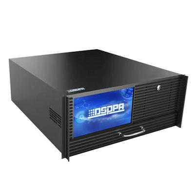 D9001II Paperless Conference System Host