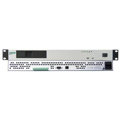 D6701 Distributed Cloud Central Control Host