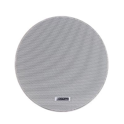DSP7011 6.5'' Frameless 10W Ceiling Speaker with Transfomer