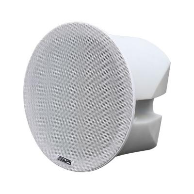 POE6311 POE IP Network Ceiling Speaker