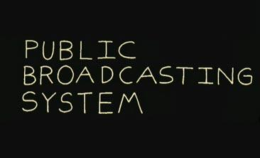 Brief Introduction of Public Broadcasting System