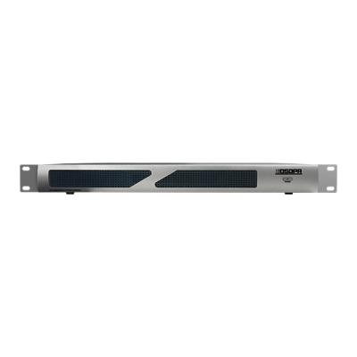 DSP9205 Normalized HD Video Broadcasting System