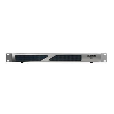 DSP9206 Normalized HD Video Broadcasting System