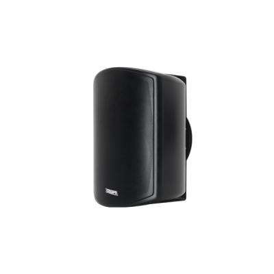 DSP7085 All Weather 2-Way Wall Mount Loundspeakers