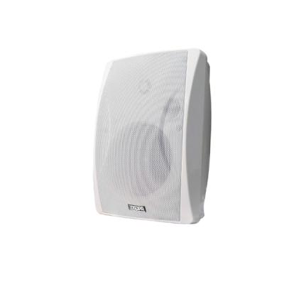 MP62W Wireless Wall Mount Speaker