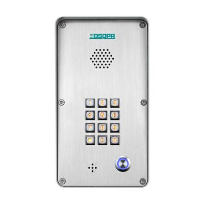 DSP9328T Door Phone