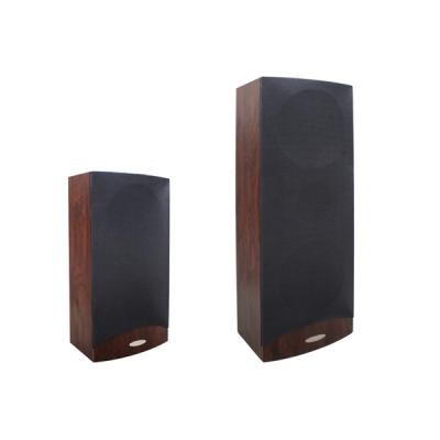 DSP223II/DSP224II Indoor Column Speaker