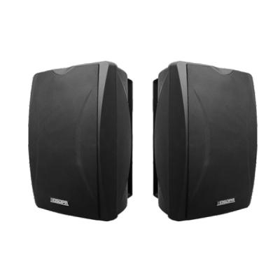 DSP6604/DSP6606/DSP6608 Multimedia Lecturing Wall Mount Speaker