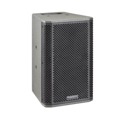 DSP-108A 2 Ways with DSP 8-Inch Full Range Professional Loudspeaker