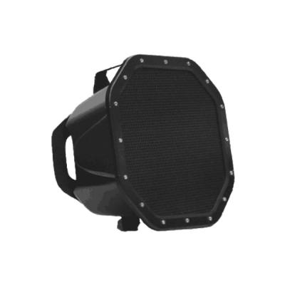 LRAD1510  Special Acoustic Hailing Device Active/Passive 100W