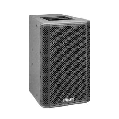 DSP-110A 2 Ways with DSP 10-Inch Full Range Professional Loudspeaker