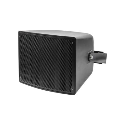 DSP3010H All-Weather Compact 2-Way Coaxial Loudspeaker 300W