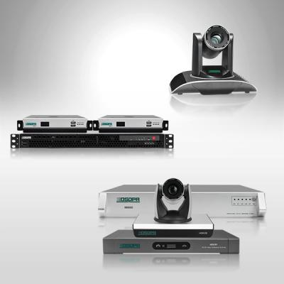 Digital Video System