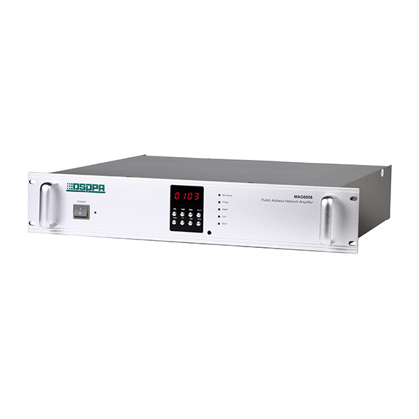 mag6806-network-amplifier--2.jpg