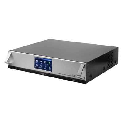 d7201-full-digital-conference-system-host.jpg