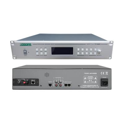 PC1008RII AM/FM Audio Tuner