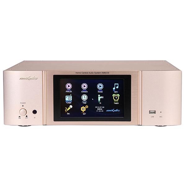 am8230-smart-central-music-system-1.jpg