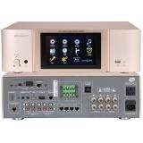 am8230-smart-central-music-system-5.jpg