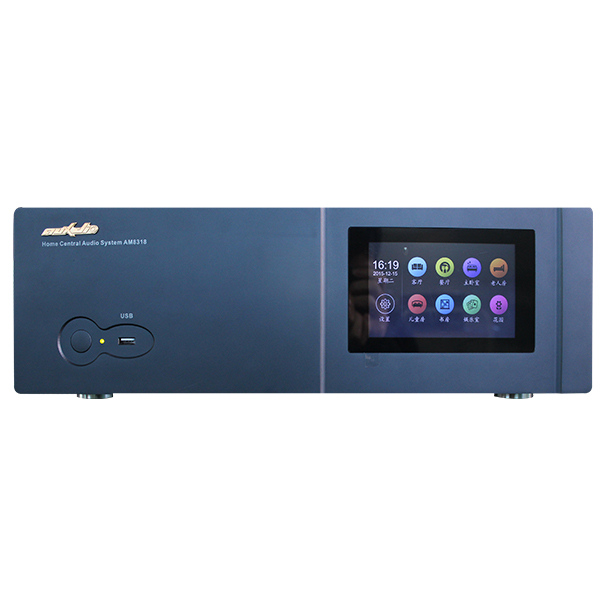 Buy Cheap Audio System Best Multi Room Audio System For Sale